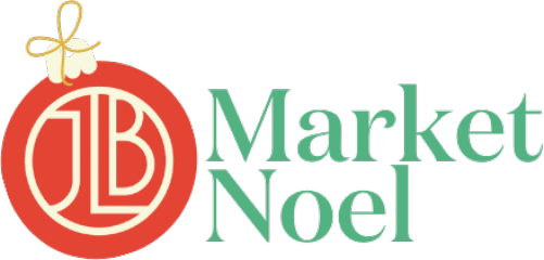 Market Noel Logo